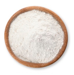 All-purpose pastry flour mix