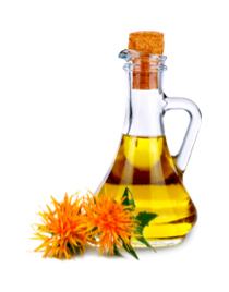 Aceite de Cártamo alto linoleico