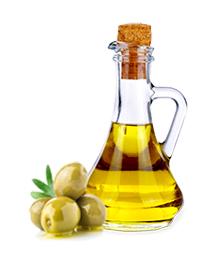 Aceite de oliva extra virgen Inés - 500ml