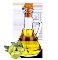 Aceite de orujo de oliva Bonolive