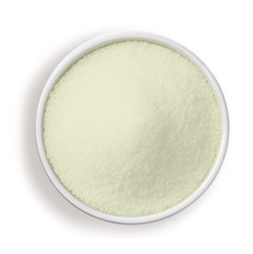 Jugo de limón deshidratado en polvo Inés
